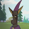 Gateaux (Mighty Magiswords).png