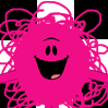 File:Mr. Messy (The Mr. Men Show).png