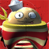 Flapjack Bot (Cartoon Network TKO).png
