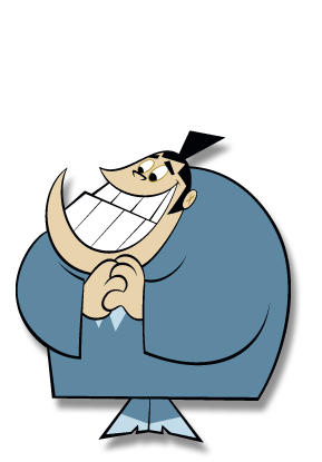File:Robotboy constantine.png
