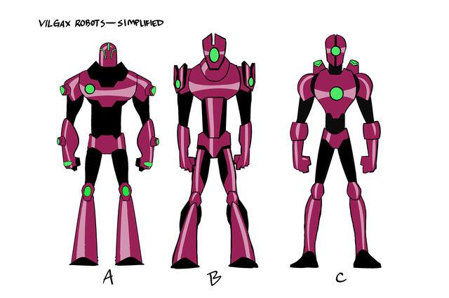 File:Vilgax Robots.jpg