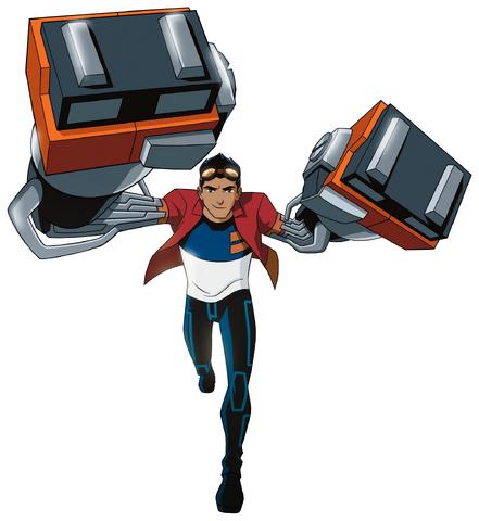 File:Heroes United Generator Rex Ben 10 5.png