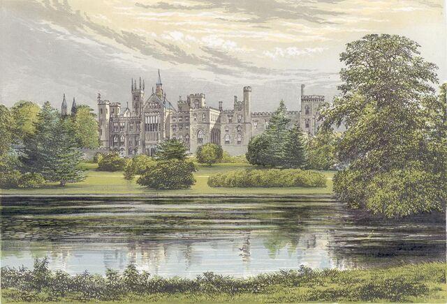 File:Alton Towers 1880.JPG