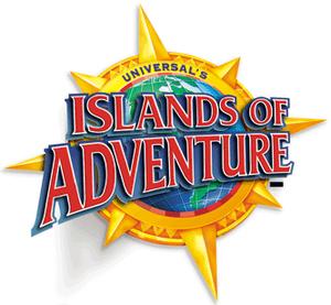 IslandsOfAdventureLogo