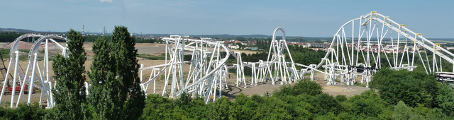 File:Monster panorama (cropped).png