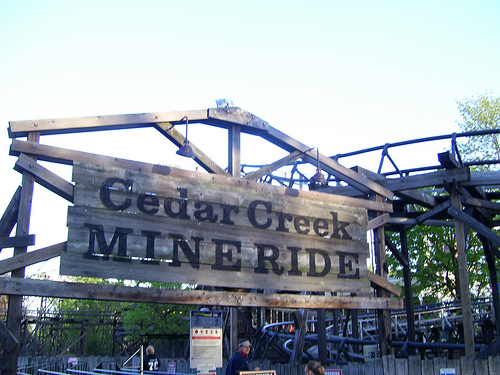 File:Cedar creek sign.PNG