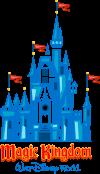 File:Mk logo.png