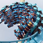 File:Floorless.png