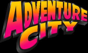 File:Adventure City logo.png