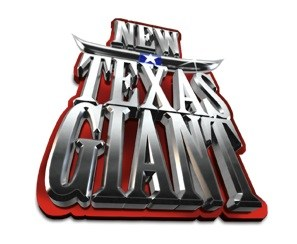 File:New Texas Giant logo.jpg
