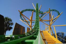 Cheetah hunt nother view