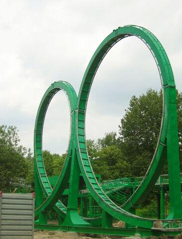 File:Tornado Double Loops2.jpg