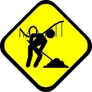 File:Roller Coaster Under Construction.jpg