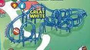 Greatwhiteonamapa