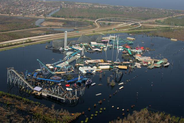 File:SFNO flooded 1500th coasterpedia photo.jpg