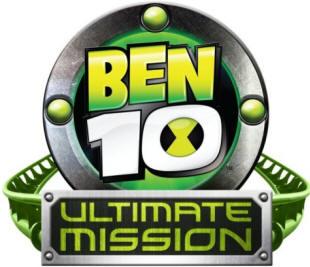 File:Ben 10 Ultimate Mission.jpg