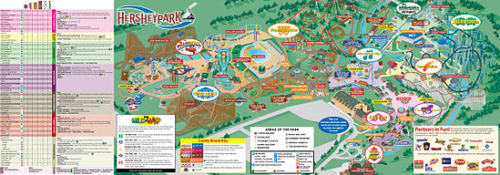 File:Hersheypark map.jpg