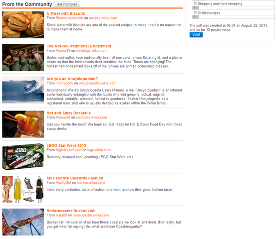 File:Kata Blog Featured.png