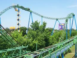 File:Shockwave brake run.jpg