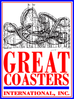 File:Great Coasters International logo.png