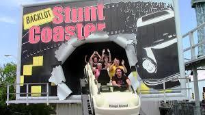File:Backlot Stunt Coaster.jpg