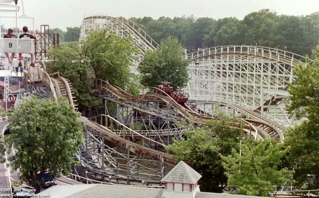File:Lost Coaster Full View.jpg
