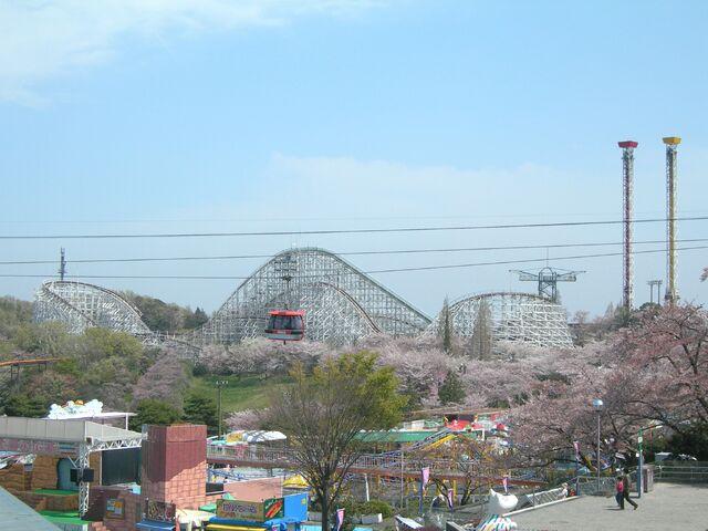 File:Yomuiri land.jpg