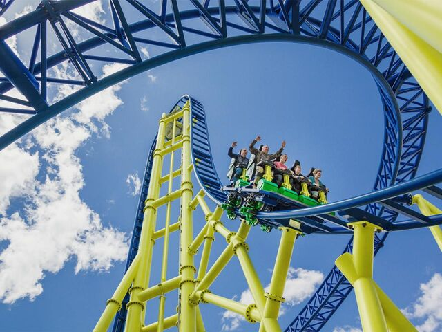 File:Impulse-coaster-knoebels-pennsylvania.jpg.rend.tccom.1280.960.jpeg