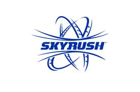 File:Skyrush logo.jpg