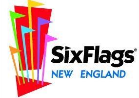 SixFlagsNewEnglandLogo