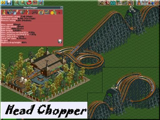 File:Headchopper on rollercoaster tycoon.jpg