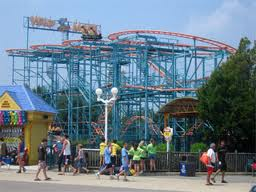 File:Wild mouse dorney layout.jpg