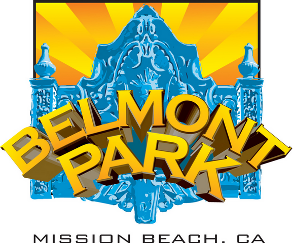 File:Belmont.png