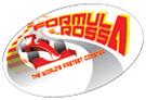 File:Formula Rossa logo.png