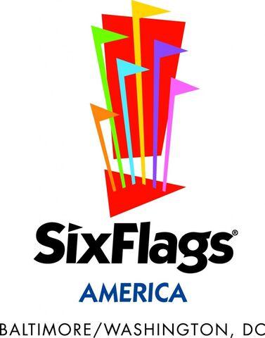 File:Six Flags America Logo.jpg