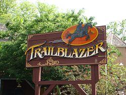 File:Trailblazer sign.jpg