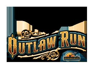 File:Outlaw Run logo.png