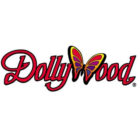 File:Dollywood Logo.jpg