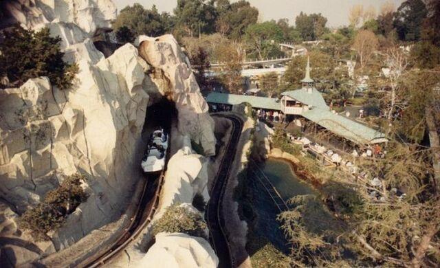 File:Matterhorn1.jpg