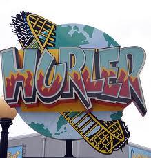 File:Hurler sign.jpg
