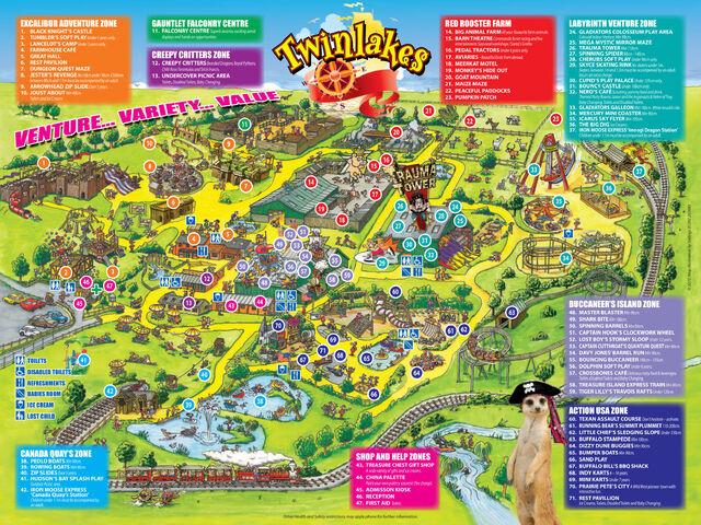 File:Twinlakes Park map.jpg