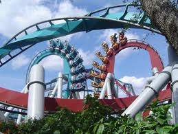 File:Dragon challenge.PNG