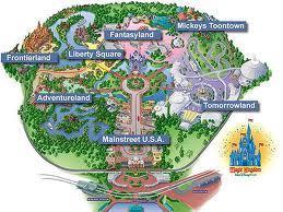 File:Magic Kingdom map.jpg