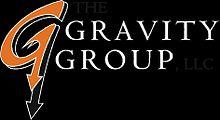 File:Gravity group logo.jpg