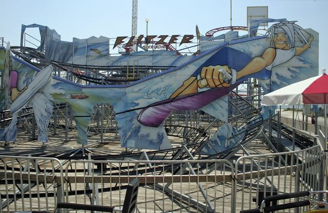File:Flitzer (Morey's Piers) overview.jpg