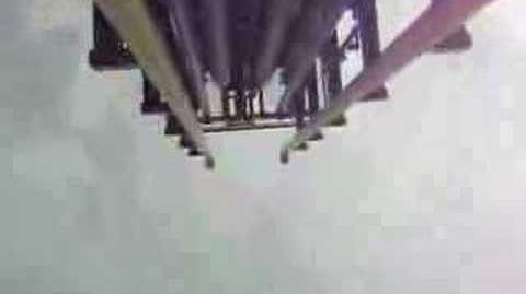 Thumbnail for version as of 13:57, September 3, 2012