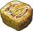 File:Javacrumblecakes.png