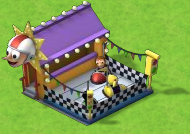 File:BumperCars3.png