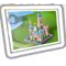 File:Majestic Castle Postcard.png