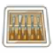 File:Woodworking kit.png